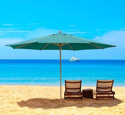 راهنمای خرید تخت ساحلی یا استخری